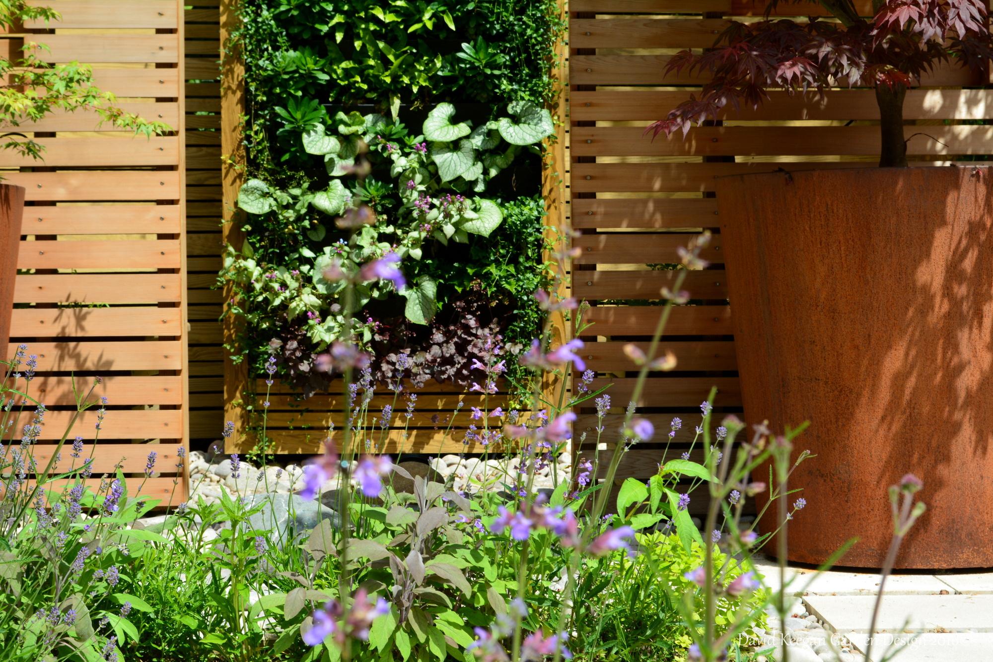dkgardendesign | Garden design blog of international award winning ...